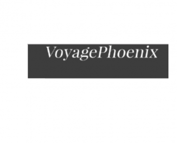 Voyage Phoenix: Meet Cerila Gailliard of Orchestrating Your Success
