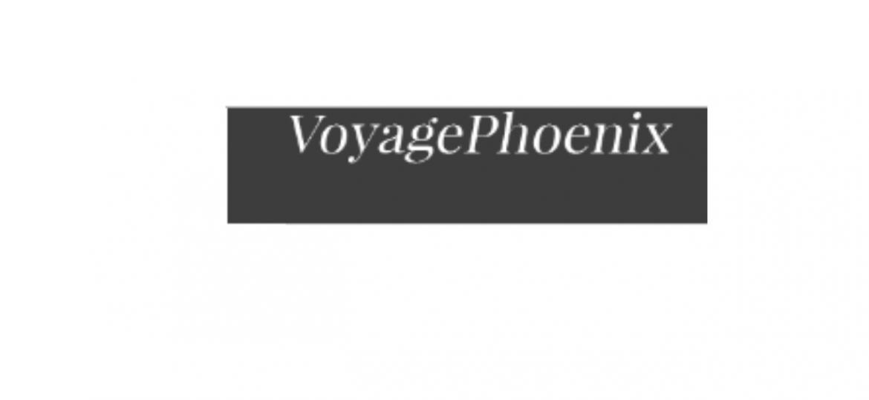Voyage Phoenix: Meet Cerila Gailliard of Orchestrating Your Success