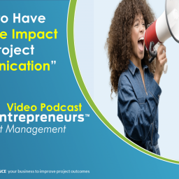 How to have a Positive Impact on Project Communication