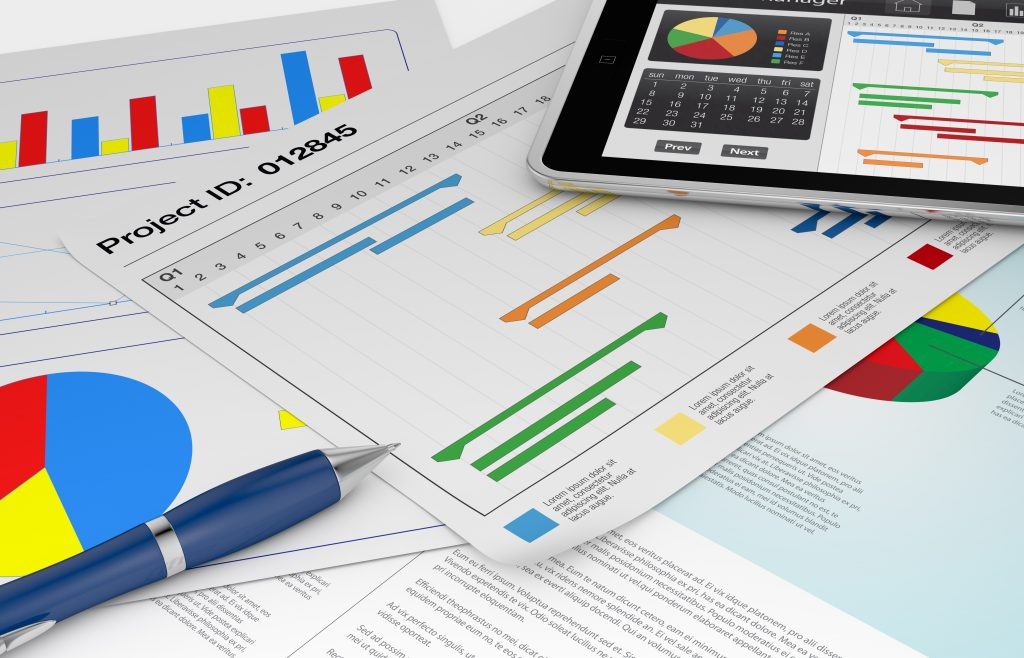 How To Determine If A Project Management Tool Is The Best Option