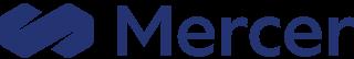 Project Management for Mercer