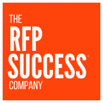 Project Management for RFP Success Company