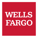 Project Management for Wells Fargo