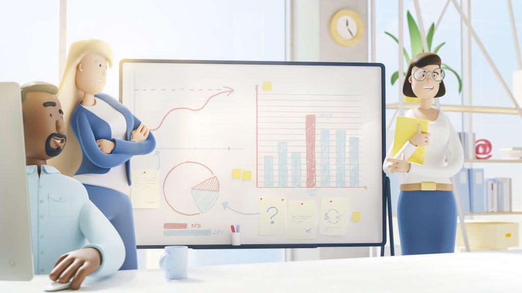 The Best Project Management Services