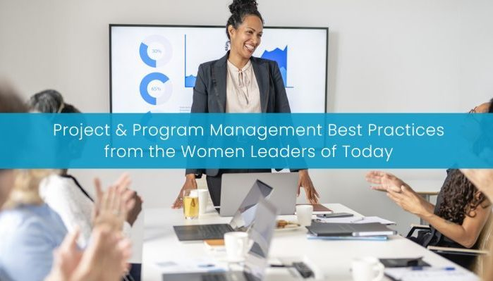 Project-Program-Management-Best-Practices-from-the-Women-Leaders-of-Today