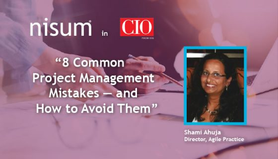 CIO-IDG-8Common_Project_Management_Mistakes-Shami2