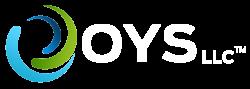 OYS LLC